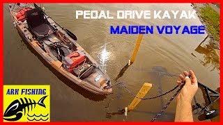 pelican catch kayak | Music Jinni