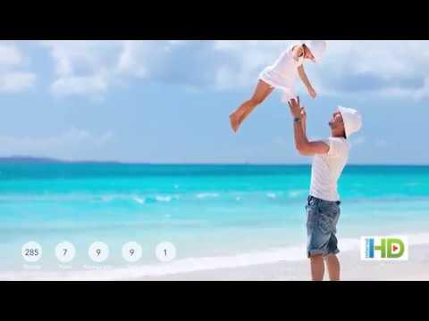 Azul Beach Resort Sensatori Jamaica - Negril, Jamaica