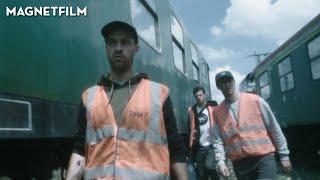 Loyal | Kurzspielfilm von Diego Hauenstein