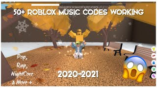 Roblox Music Codes 2020 Roxanne لم يسبق له مثيل الصور Tier3 Xyz