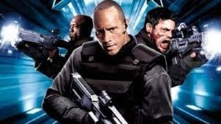 2018 New action movie - Latest  Action|Adventure movie [ HD #1042]
