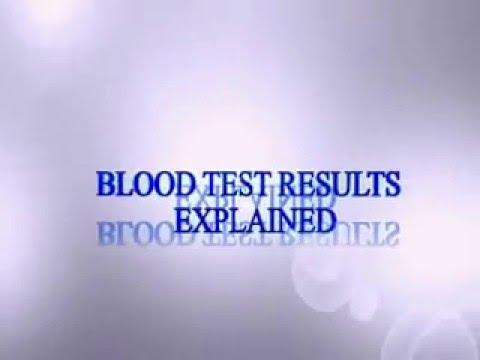 lab blood tests online