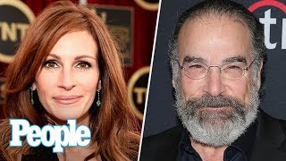 Julia Roberts Joins the Cast of
