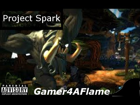 How to set up Muiltiplayer l Project Spark l