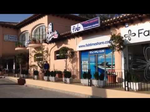 Fab Timeshare are Marriott Vacation Club Resale Specialists