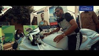PakWheels Lahore Auto Show 2018   Highlights