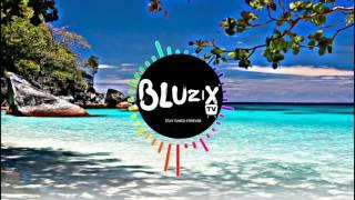 BHOJPURI/SEGA P.MIXTAPE_CHRISTMAS GIFT 20K6 [DJ_YASHBOYZz X DJ_PRAVISH]