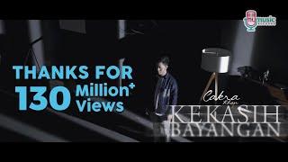 Cakra Khan - Kekasih Bayangan (Official Music Video)