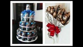 Подарки для мужчин на день рождения  купить прикольный
