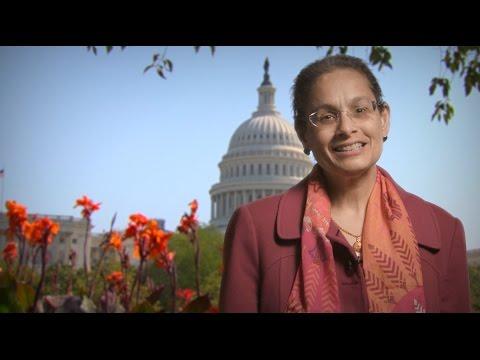 Meet Kamala Lakhdhir, U.S. Ambassador to Malaysia (Bahasa Malaysia)