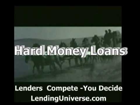 Mobile Home Loans Fresno