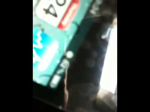 Iphone 4 micro sim cut t mobile uk