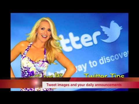 How To Find More Quality Followers on Twitter