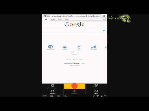 How to Bookmark Websites