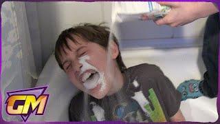 Sugar Maroon 5: The Alternative Kids Version