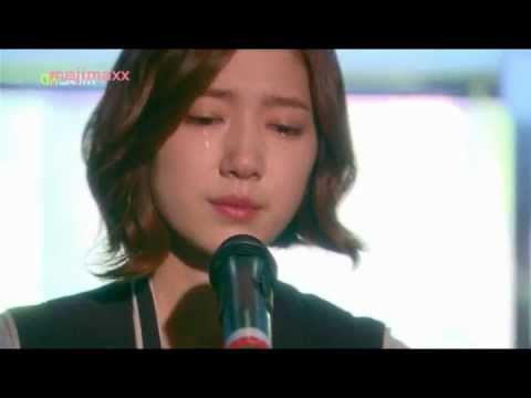 [ThaiSub] I Will Forget You - Park Shin Hye Heartstring