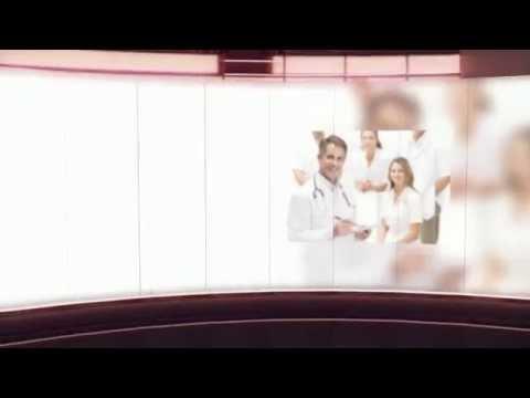 Pubblicata la video presentazione sulle apparecchiature mediche