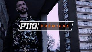 Rez - Trust No-one But Me [Music Video]   P110