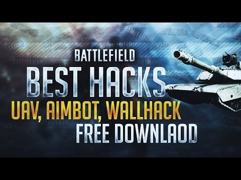How to get a FREE Battlefield 1 MEGA GUIDE [Battlepacks, Cheats and more] [WORKING AUGUST 2017]