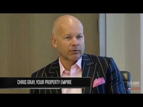Insights from investors for property managers: Principal round table Part 2