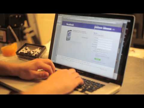 How to post a heart on FaceBook