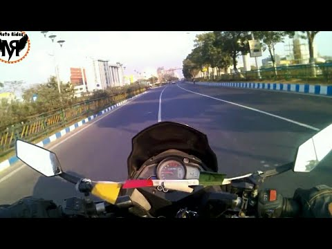 Fakira Riders meet up|Kolkata|benelli600gt| moto vlog India|Kolkata|subscribers|all India ride