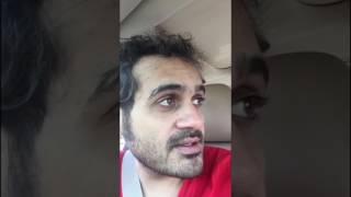 #x202b;محمد سلامة - مطعم طلال مداح المفضل ومنزل سراج عمر#x202c;lrm;