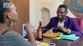 Wewe Ni Sura Mbaya. I Can't DATE You Usiniroge!!