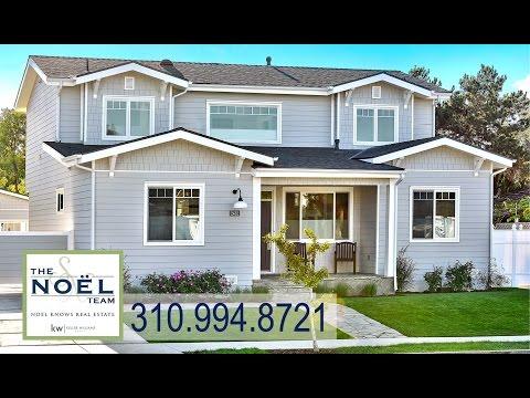 2432 32nd Street Santa Monica, CA 90405
