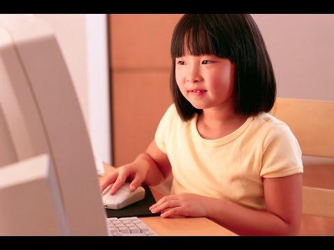 Teach English Online: ESL TEACHERS WANTED!!!