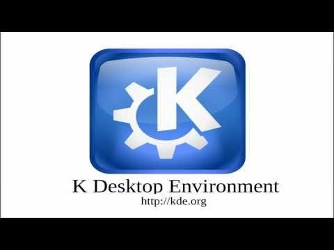 Konqueror: Javascript Debugging