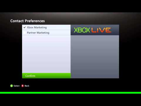 How to get Xbox Live Gold for Free - Unlimited Xbox Live Gold!