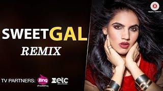 Sweet Gal - Remix | Brown Gal Ft Roach Killa | Ullumanati