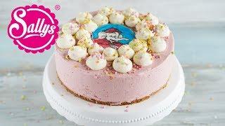 Sallys Giotto Haselnuss Torte Lq2qt Videostube