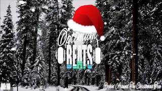 Rockin Around The Christmas Tree Music Jinni
