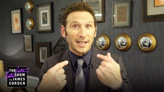 What Was Your Name In That Thing You Did? w/ Mark Feuerstein