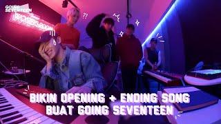 seventeen logo Videos - 9tube tv