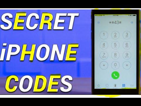Secret iPhone Button Trick | Unlock iPhone Features with Secret Codes | MAGICAL SECRETS REVEALED