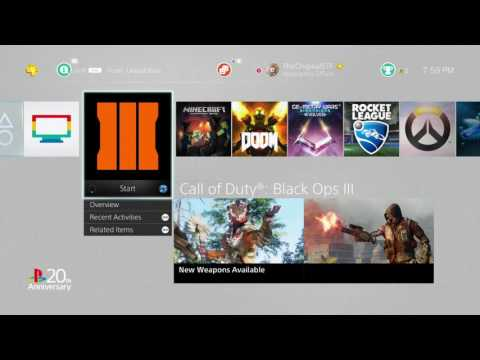 Playstation Offensive Gamertag Ban | What to Expect