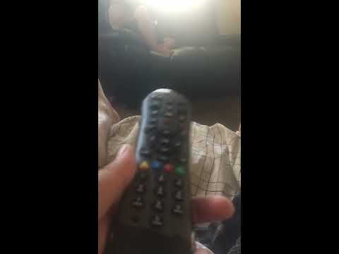 How To Program Your Tv Volume Button On Your Comcast Xfinity Remote
