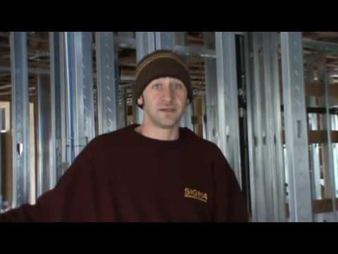 Duxbury Commercial HVAC Project