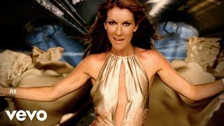 Céline Dion - I
