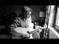 Billy Bragg Joanna Newsom On A Good Day