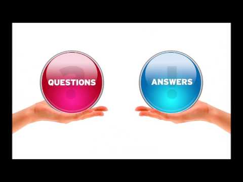Question Signal - Ask Questions.... Get Answers....
