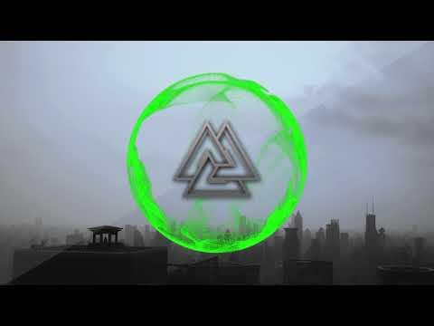 Ship Wrek - Pain (feat. Mia Vaile) [XimerTracks]