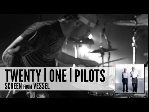 twenty one pilots: Screen (Audio)