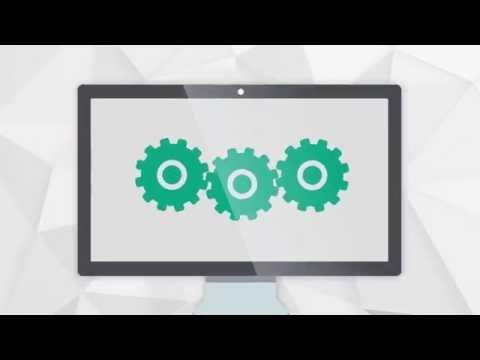 Kaspersky Internet Security 2016: Performance Settings