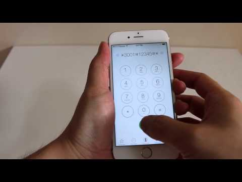 iPhone 6 - Bad WiFi and Cellular Signal Reception