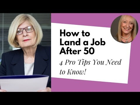 Career Advice and Jobs for Women Over 50 | Kerry Hannon | Sixty and Me Show