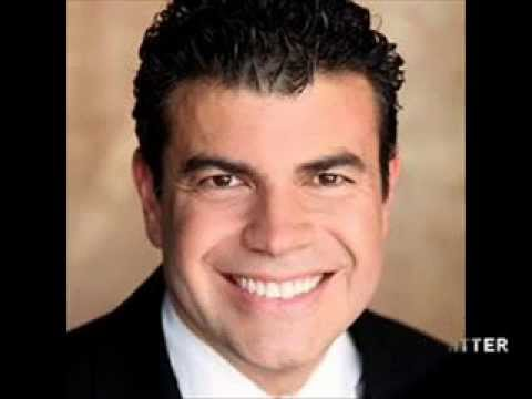 Dr. Fabrizio Mancini: The Power of Self-Healing
